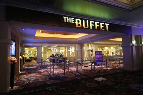Monte Carlo Vegas Buffet Casino Exec S Shocking Confession Quot Naming Things Is