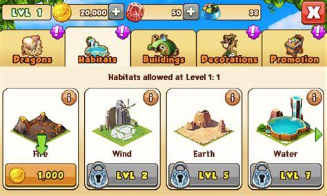 game dragon mania versi 4 0 0 mod for android dragon mania game asik dari android ahliponsel com