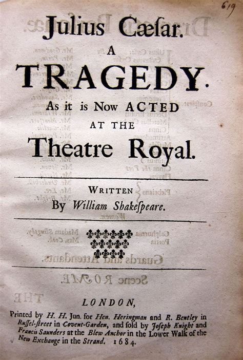 themes from julius caesar by shakespeare william shakespeare s julius caesar plot summary