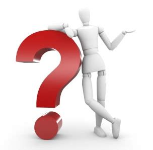 pregunta de investigaci 243 n n 186 3 historia 1 186 bachiller
