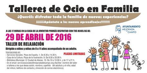 Enlace Predicas Del 29 Abril 2016   servicios sociales mejorada del co y velilla taller