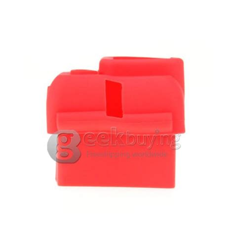 Termurah Soft Rubber Silicone For Gopro Hd 3 silicone dirtproof soft rubber for gopro hd 3 3