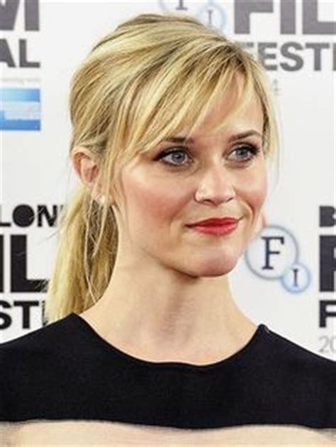 best way to part side swept bangs for oval faces 1000 ideas about side swept bangs on pinterest sweep