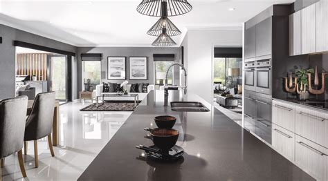 30 Grey And Coral Home D 233 Cor Ideas Digsdigs   30 grey and coral home 28 images 25 best ideas about
