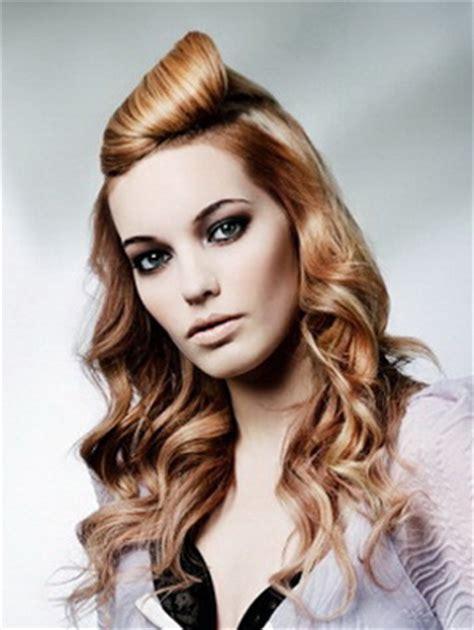 frizure za poslovne ene moda moda covermagazin 25 inspirativnih frizura poznatih za novu godinu