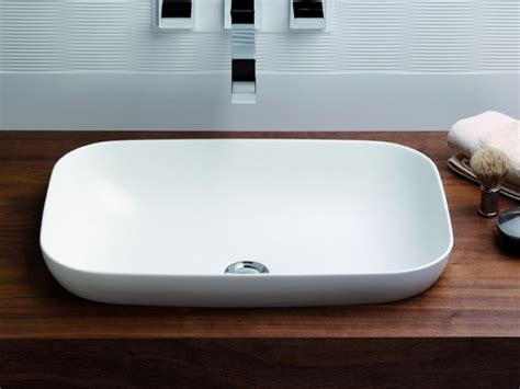 corian bathroom corian 174 bathroom products designcurial