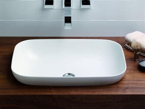 corian bad corian 174 bathroom products designcurial