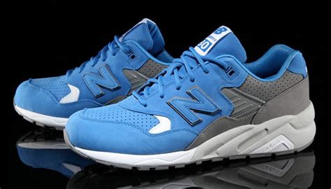 New Balance 580 Limited 3 kicks deals official website colette x new balance 580 kicks deals official website