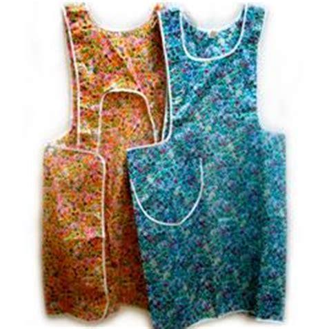cobbler apron pattern plus size aprons plus size aprons cobbler aprons cotton apron