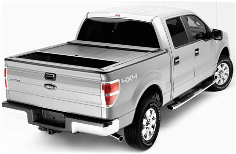 roll n lock bed cover roll n lock m series tonneau covers roll n lock manual