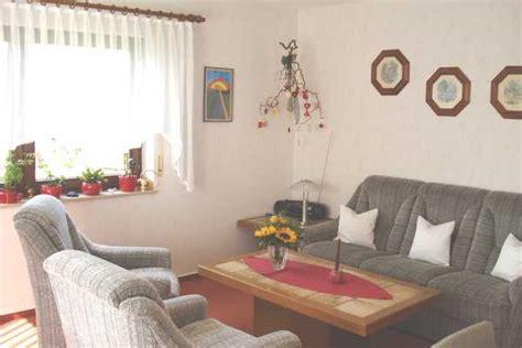 wohnung lenzkirch unterkunft ferienwohnung matt wohnung in lenzkirch