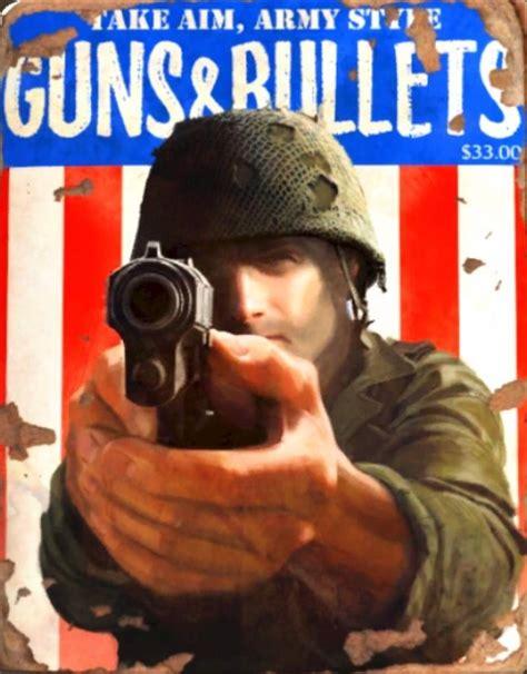 home decor magazines fallout 4 guns and bullets fallout amino