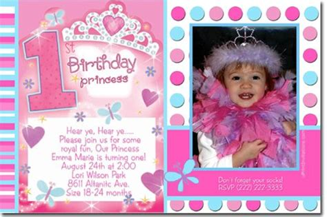 birthday invitation wording for tweens free printable tween birthday invitations