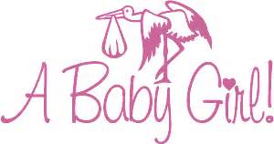 Baby girl free baby clipart babies clip art and boy printable