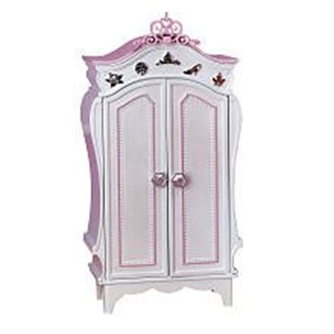 disney princess armoire amazon com disney princess and me wardrobe toys games