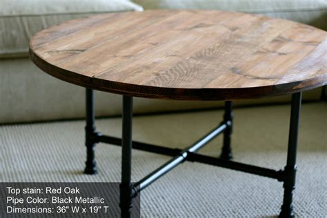 coffee table amusing reclaimed wood coffee table