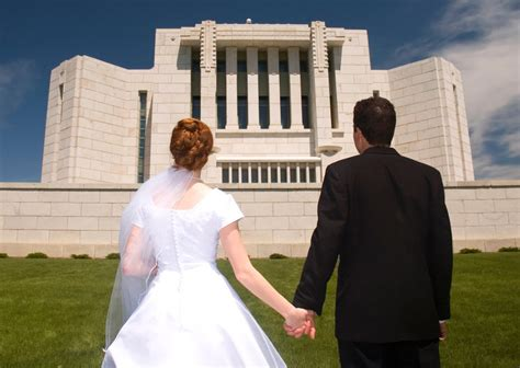 350 questions lds couples should ask before marriage books are there times that it s okay to take a day from