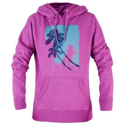 womens surf hoodies sweatshirts free uk delivery surf
