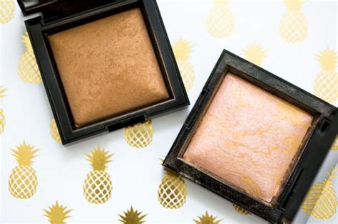 Bare Minerals Makeup Lift And Glow Set With Pouch Original bare minerals bronze glow serein wu