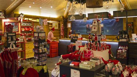Santa Parking Office by Rovaniemi Una Ciudad Donde Siempre Es Navidad