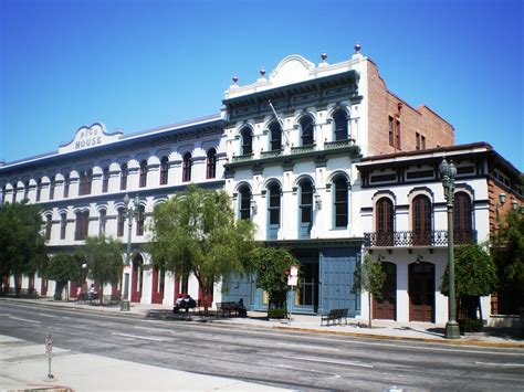 pico house file pico house merced theater masonic hall jpg wikimedia commons