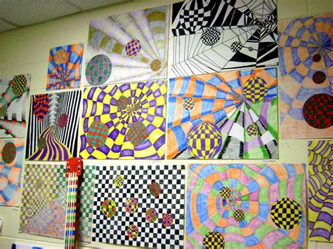 pattern art lesson high school pin by tamika l dukes on middle school art lessons