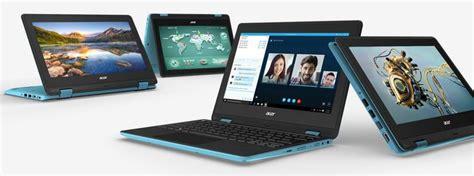 Harga Acer Nitro 5 Spin acer spin 1 harga spesifikasi resmi terbaru gadgetren