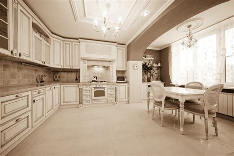 surrey kitchen cabinets kitchen cabinets surrey bc custom kitchen cabinets