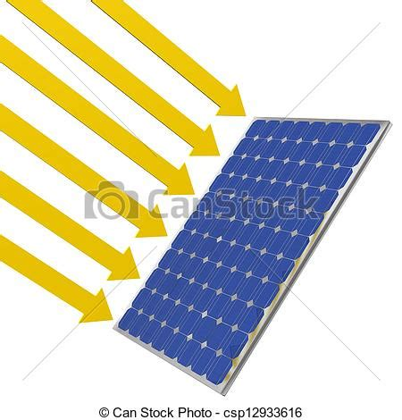 solar panels clipart solar cells clipart clipground