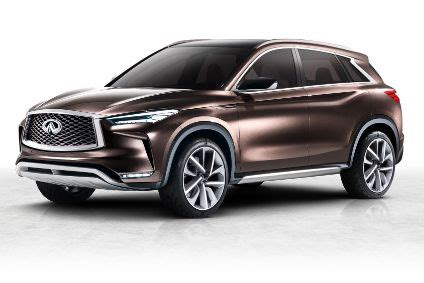 2020 infiniti q30 2020 infiniti q30 car review car review