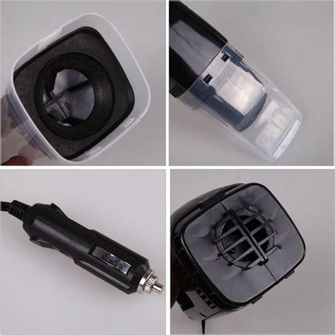 Vacuum Cleaner Mobil Yogyakarta car vacuum cleaner 75w mesin penyedot debu mobil black