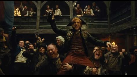 master of the house les miserables master of the house les mis 233 rables youtube