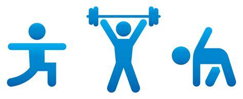 fitness clipart fitness clip clipart 2 cliparting