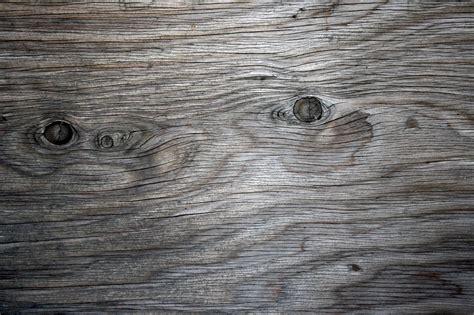 woodgrain wallpaper wood grain wallpapers hd wallpaper cave