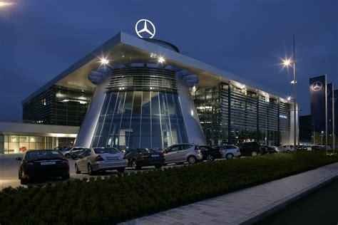 Daimler Bewerben Stuttgart Sonderprojekte Koerner