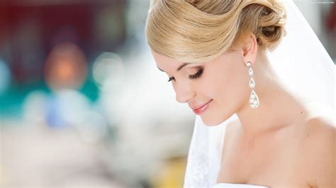 Best Bridal Images by 40 Best Wedding Images