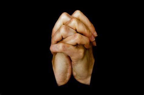prayer images praying free stock photo domain pictures