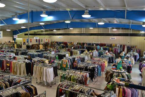 store locations goodwill stores locations goodwill clothes elsavadorla