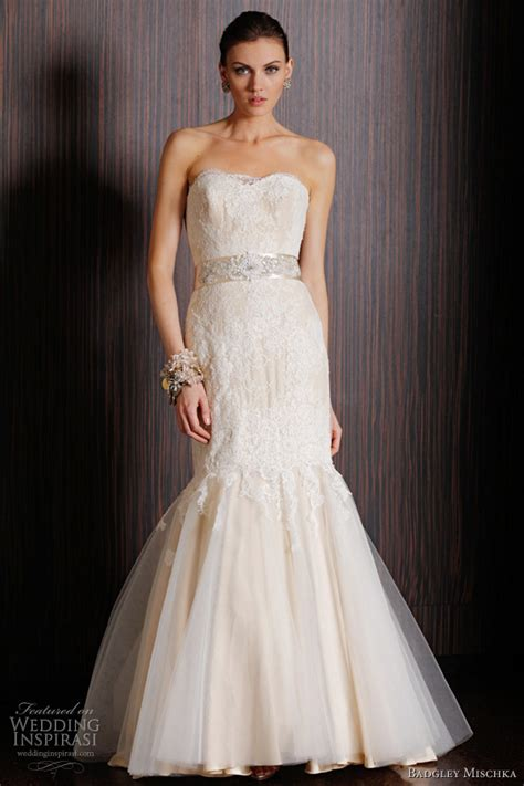 Oregon Discount Wedding Dresses by Wedding Gowns Eugene Oregon
