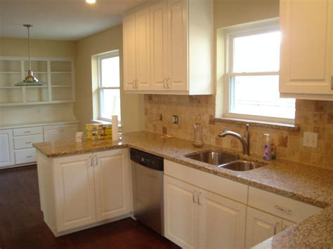 almond kitchen cabinets wood crafts kitchens residential commerical