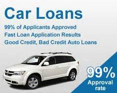 bank auto loans 1000 images about car finance on car loans