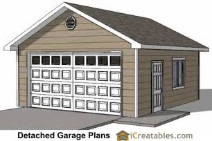 diy car garage plans amp free floor