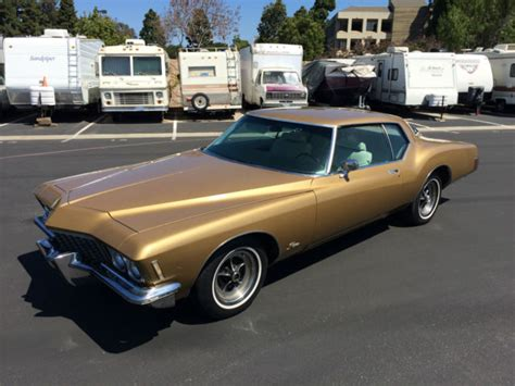 1972 buick riviera boat tail 1972 buick riviera quot boat tail quot no reserve 1971 1972