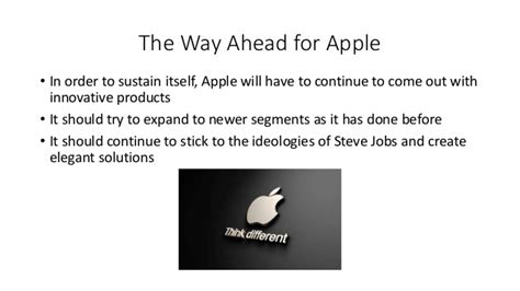 design thinking and innovation at apple case study pdf design thinking and innovation at apple