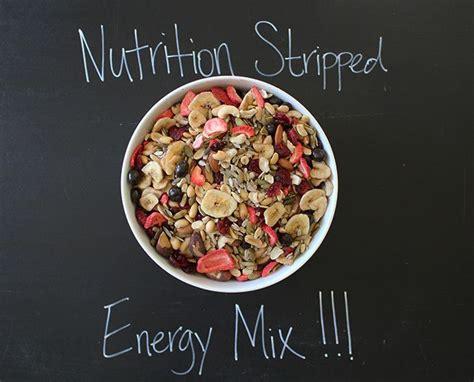 Goji Berry Kering 100 Gr buy diet enak dan lengkap trail mix deals for only rp