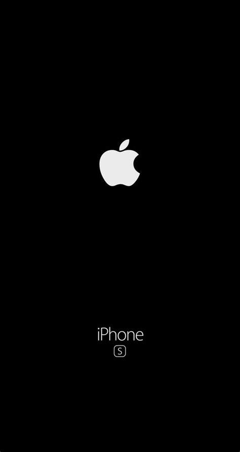logo iphone wallpaper 3146 best apple images on apples apple logo