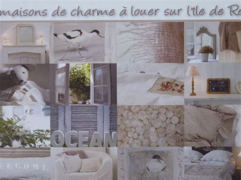 Deco Maison De Charme 693 by Location Ile De R 233 Villa De Charme N 176 3 La Mer 2 Jardins