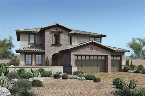 home design brescia altura the brescia nv home design