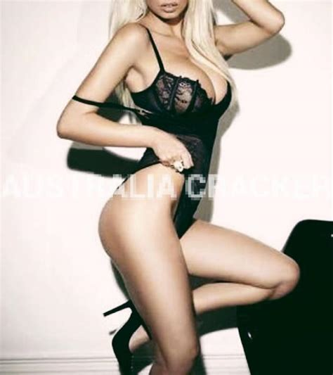sydney escorts cracker verified pics tel 61458542592 australia cracker