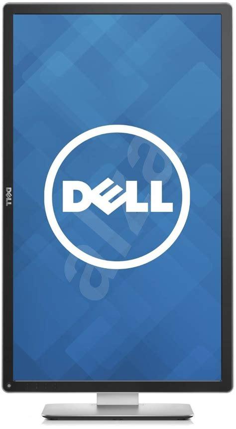 Lcd Monitor Led Dell P2415q 238 4k Uhd 3840x2160p 60hz Hdmi Minidp 24 quot dell p2415q uhd 4k lcd monitor alza cz
